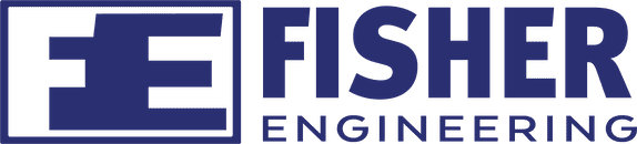 Fisher Engineering Ltd.